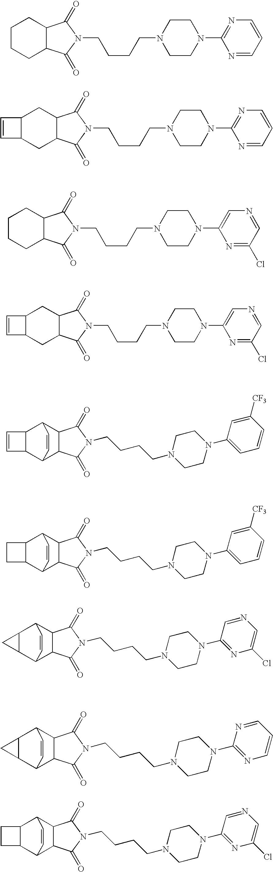 Figure US20100009983A1-20100114-C00033