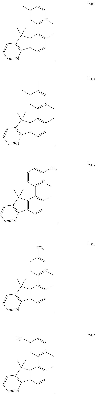 Figure US10003034-20180619-C00452