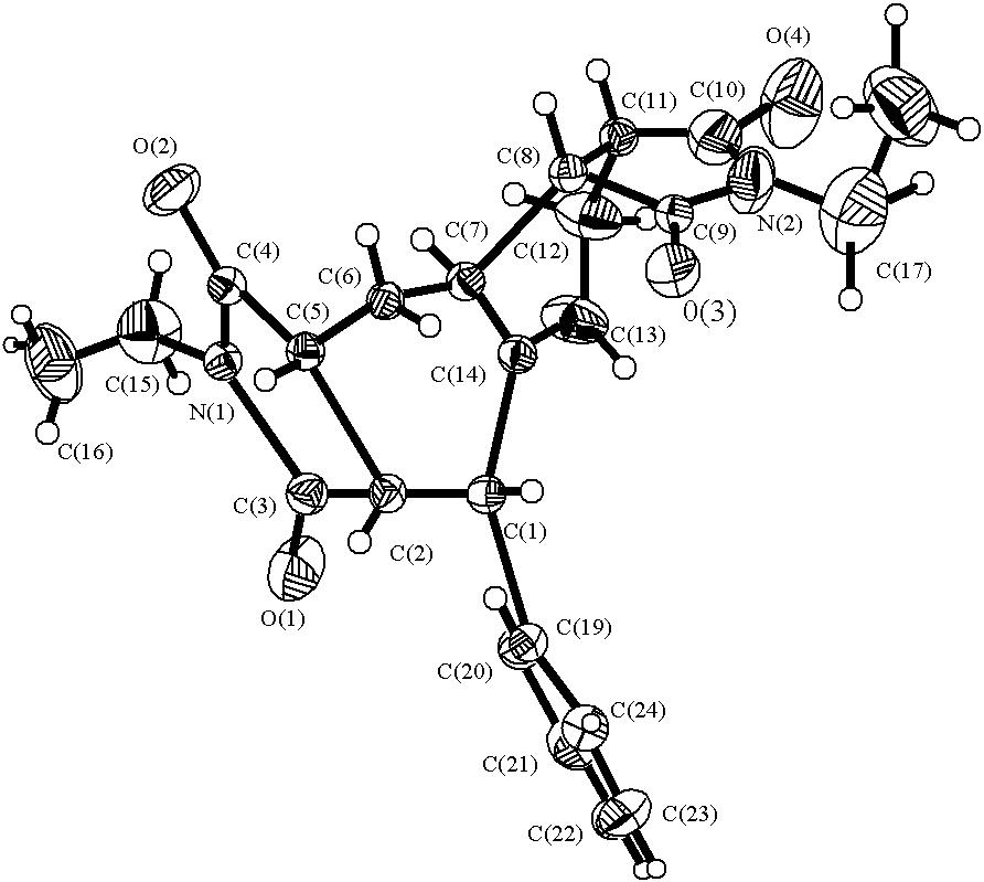 Figure US20040214232A1-20041028-C00098