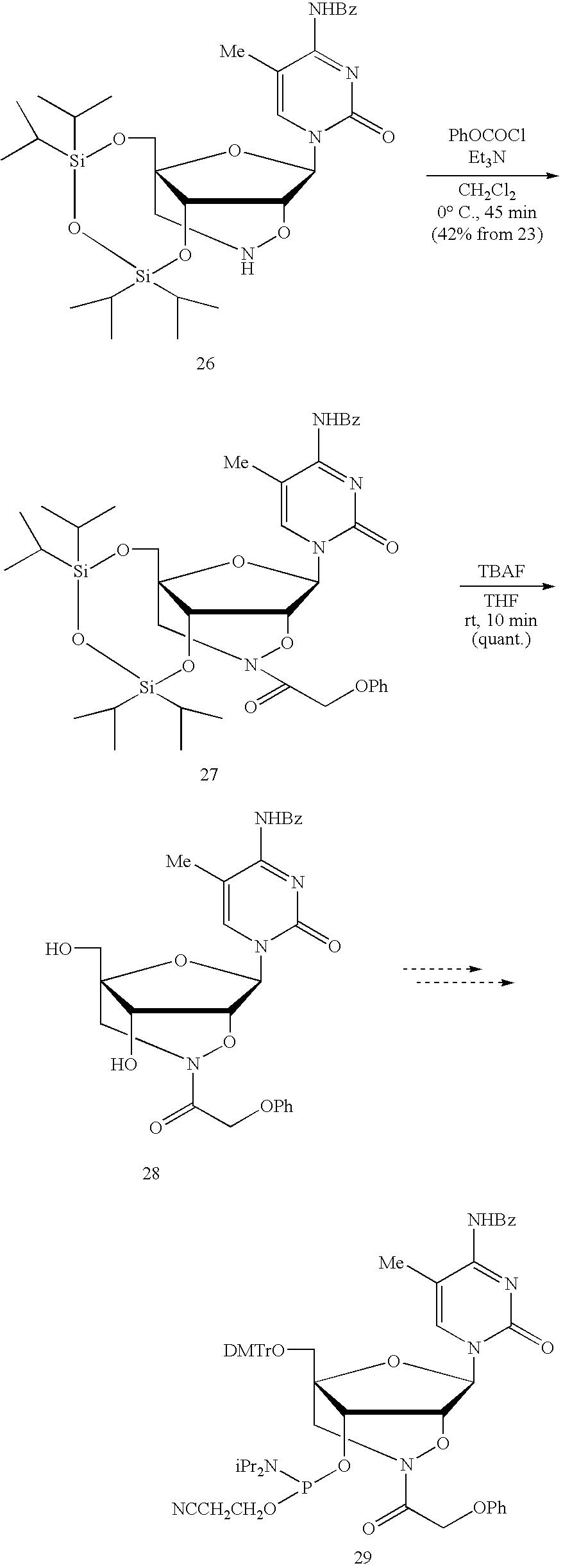 Figure US07427672-20080923-C00009