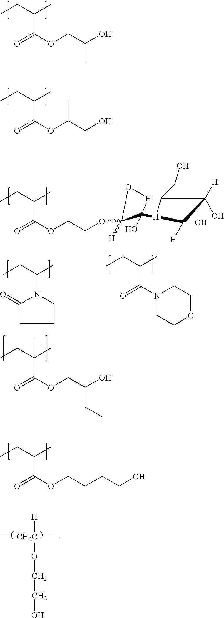 Figure US07335700-20080226-C00125