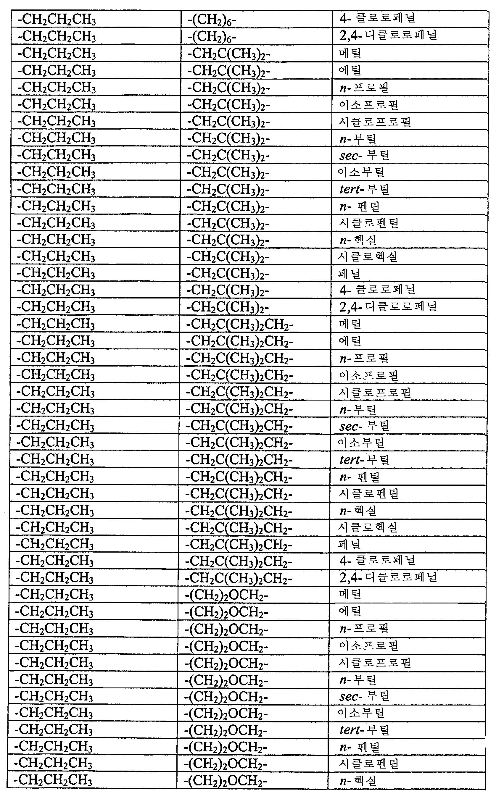 Figure 112006044743181-pct00136