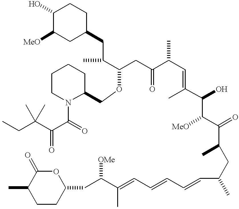 Figure US06376517-20020423-C00051