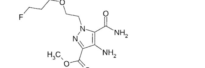Figure CN101362765BD01093
