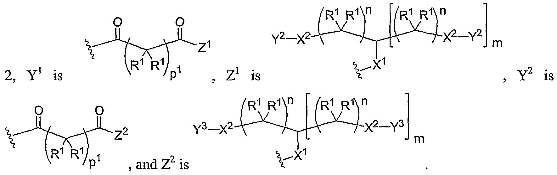 Figure imgf000110_0003