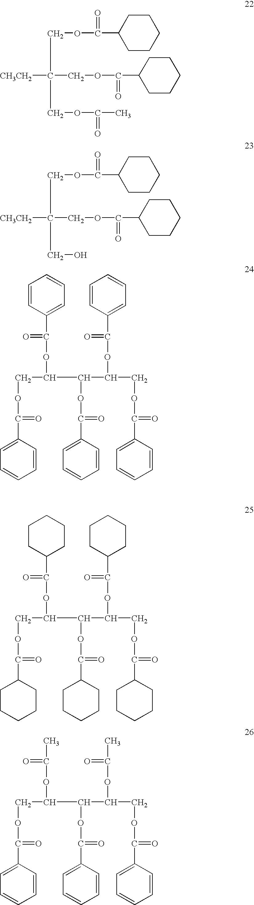 Figure US20040247889A1-20041209-C00003