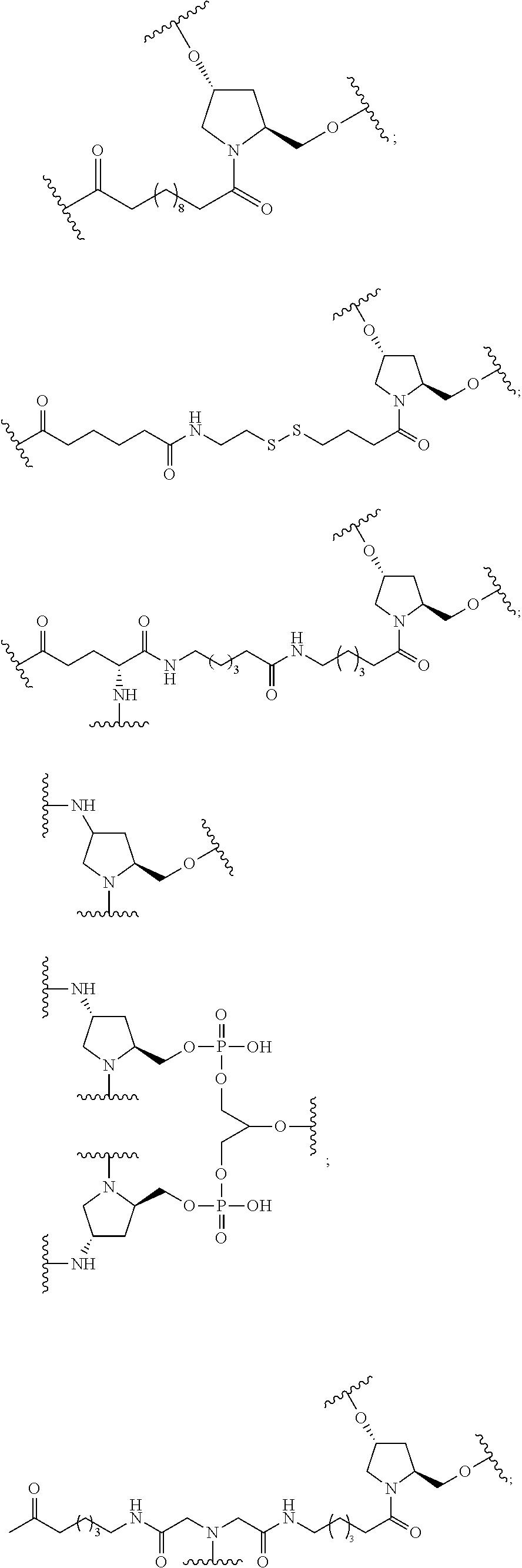 Figure US09943604-20180417-C00061