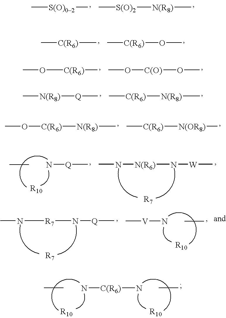 Figure US20070208052A1-20070906-C00016
