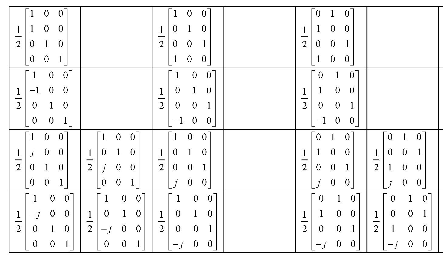 Figure 112010009825391-pat00960