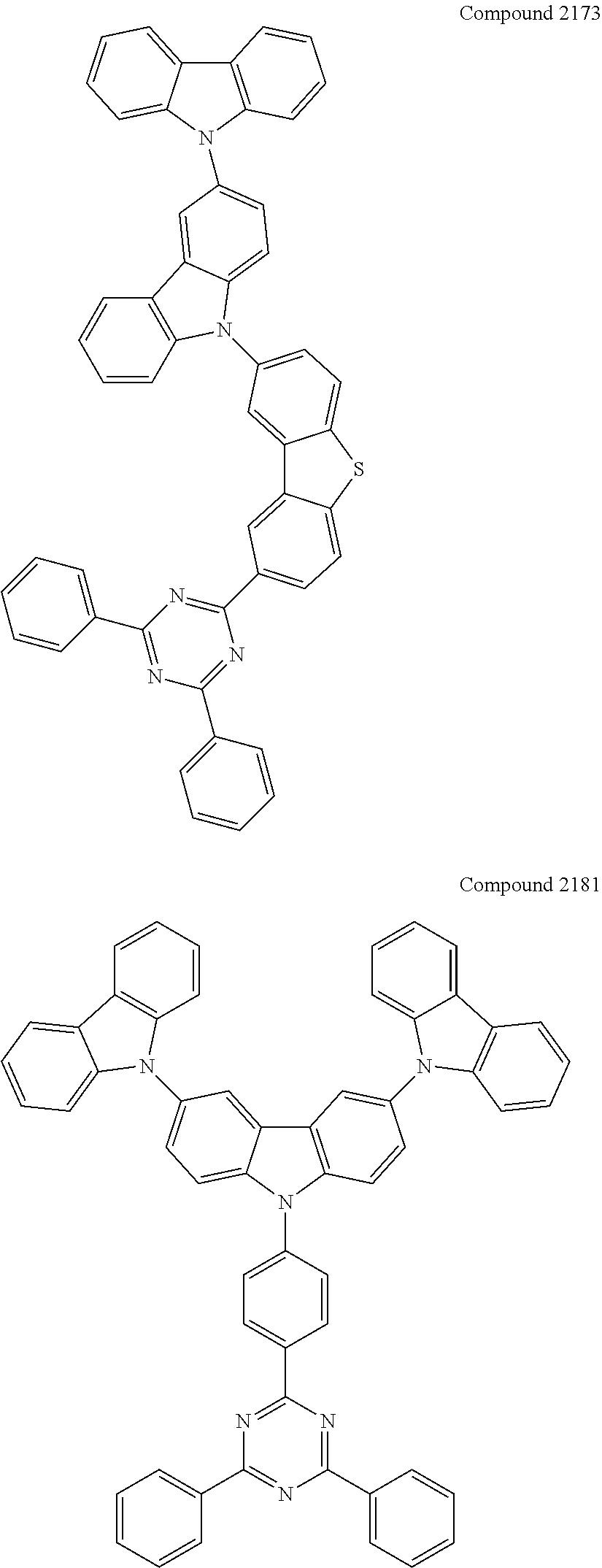 Figure US09209411-20151208-C00318