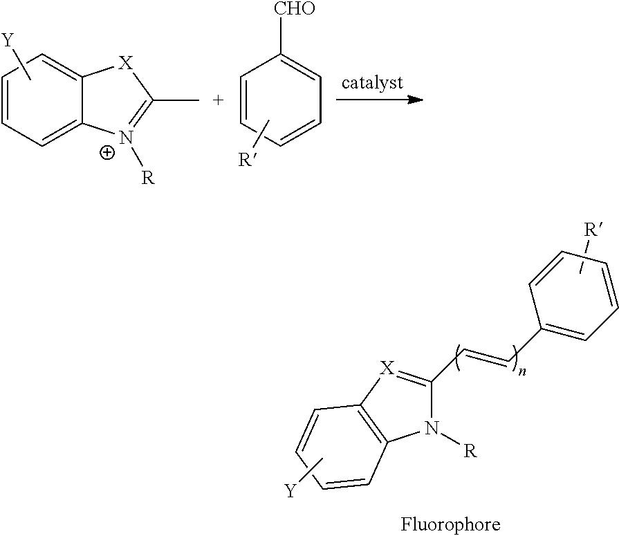 Figure US10047282-20180814-C00012