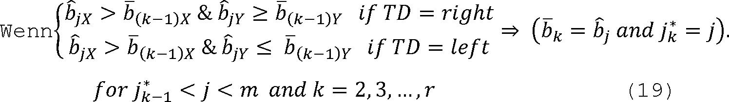 Figure DE102014114608A1_0014