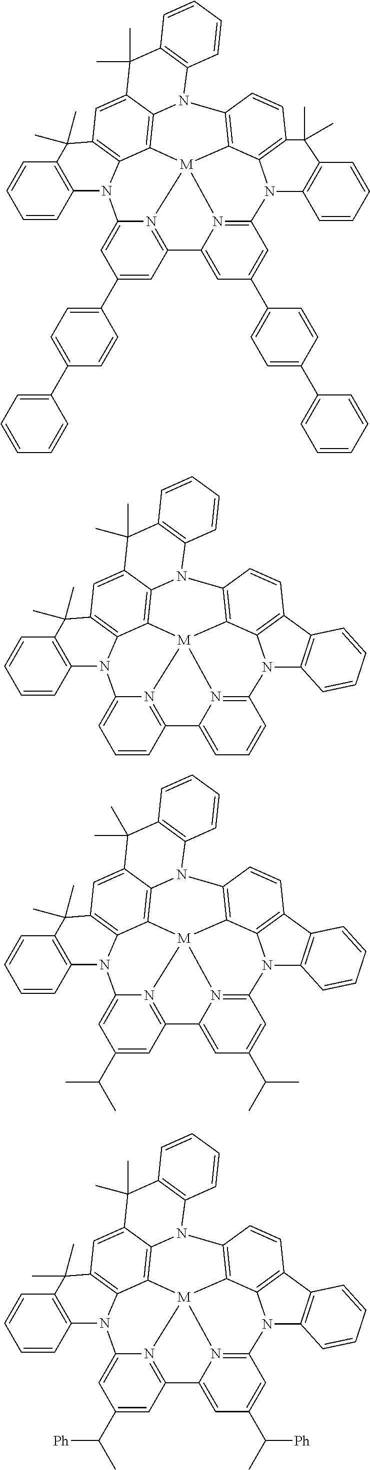 Figure US10158091-20181218-C00209
