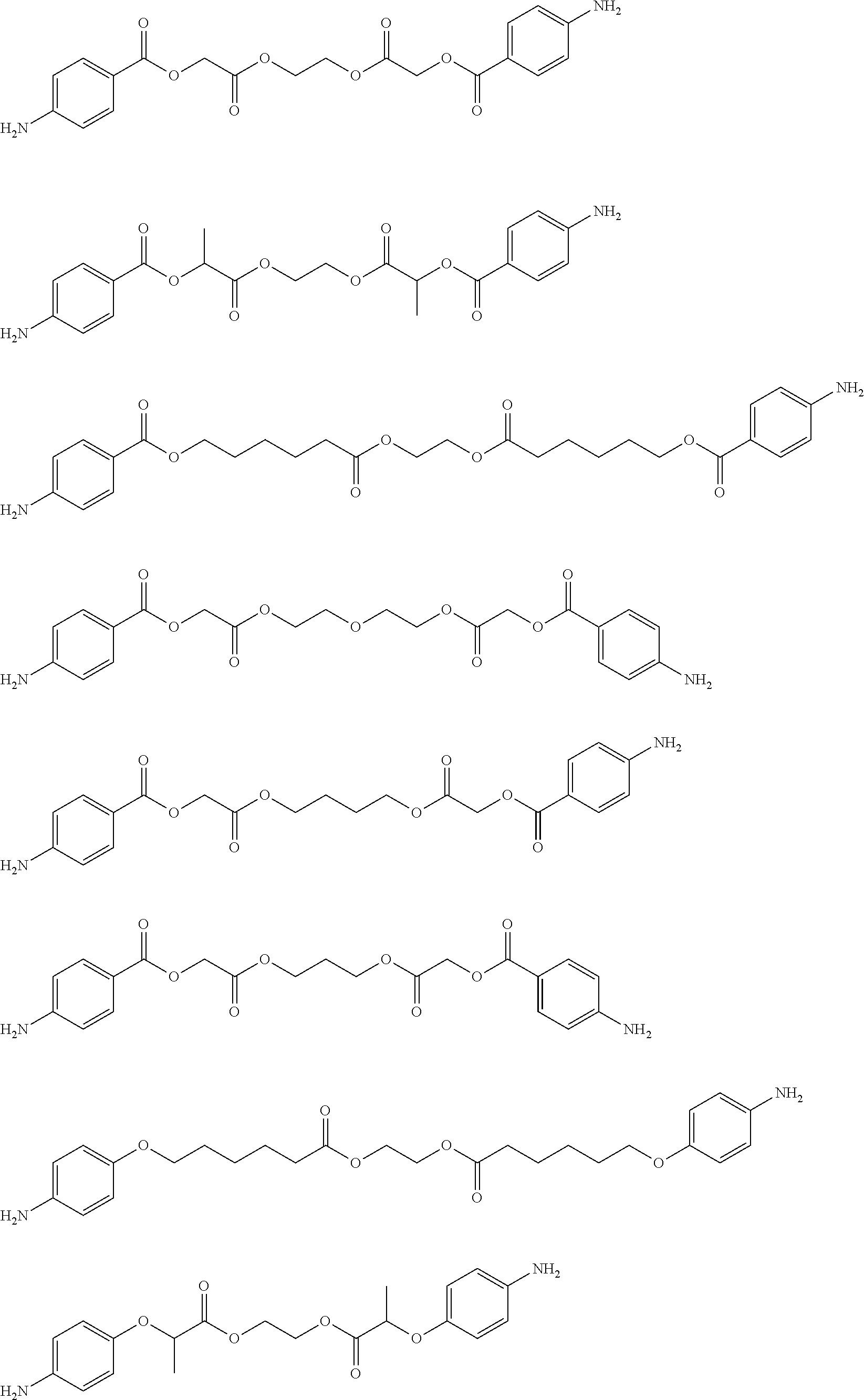 Figure US08367747-20130205-C00102