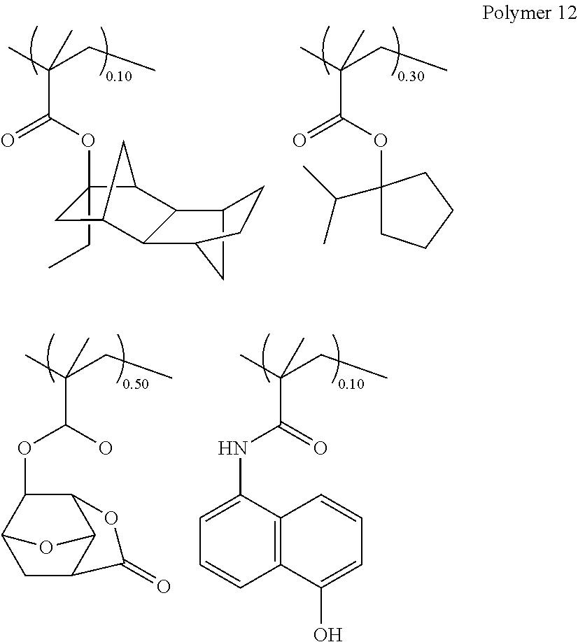Figure US08652756-20140218-C00076
