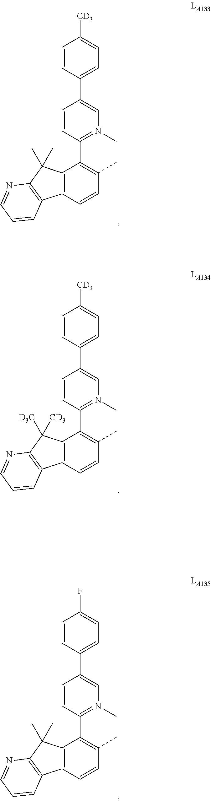 Figure US10003034-20180619-C00468