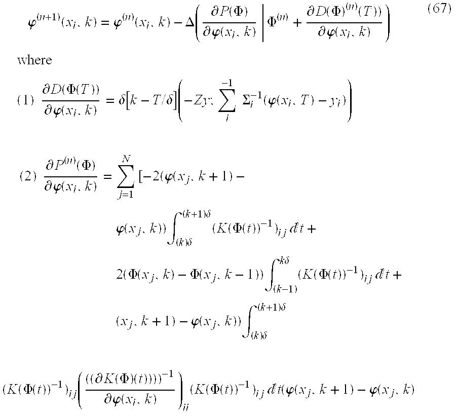 Figure US06633686-20031014-M00060