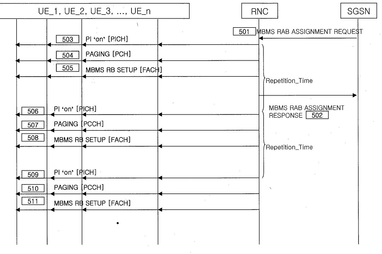 Figure R1020020048610