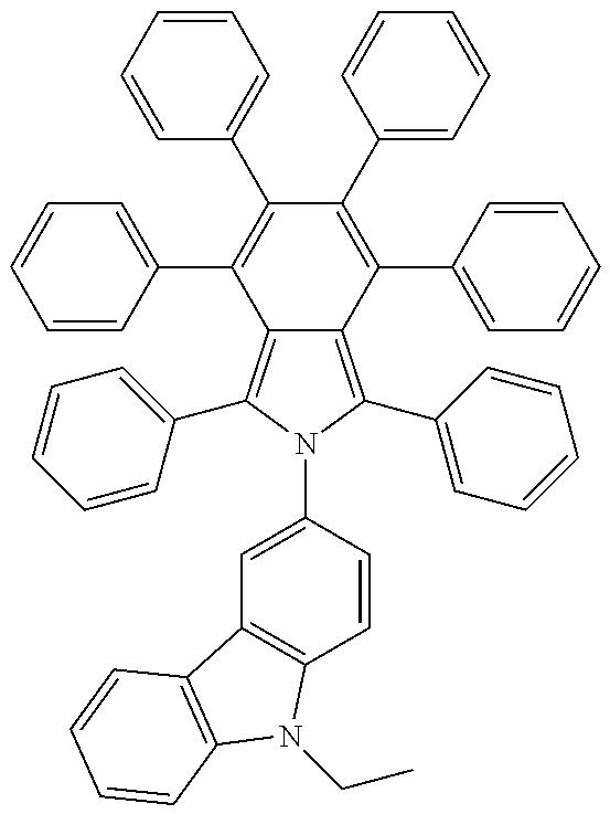 Figure US10043987-20180807-C00172