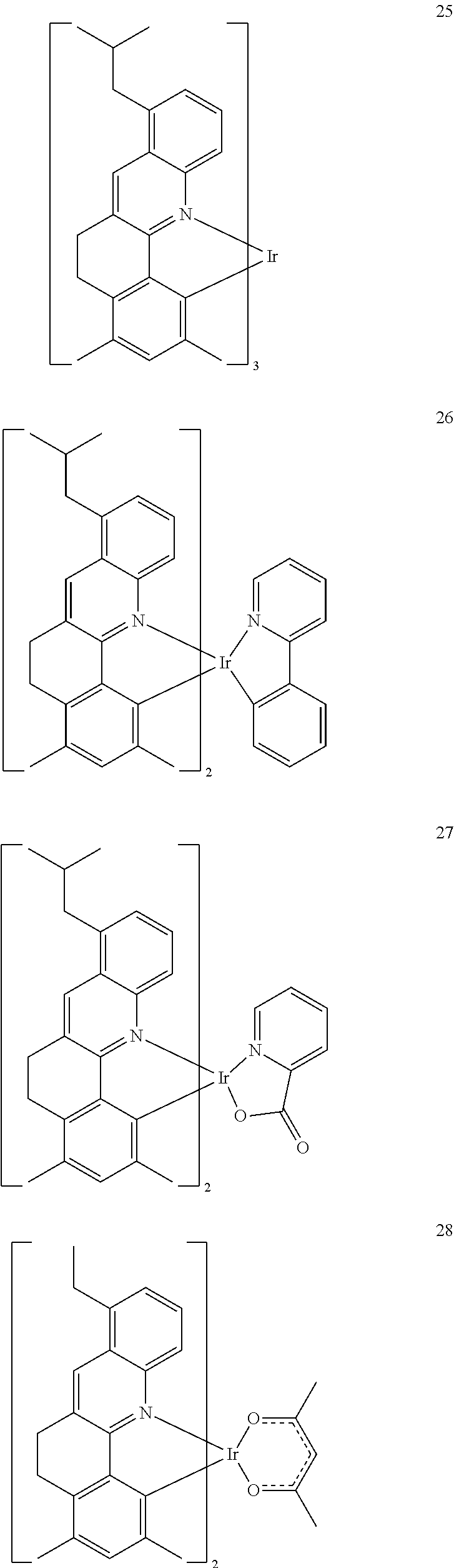 Figure US20130032785A1-20130207-C00221