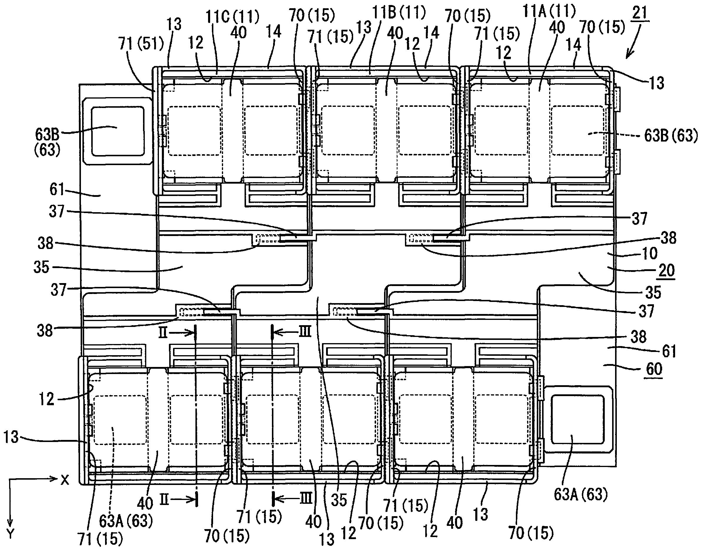 Figure DE112016006096T5_0000