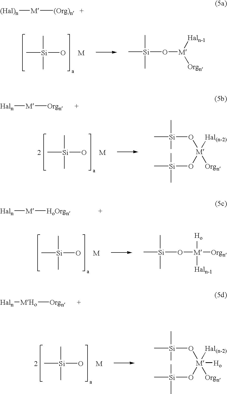 Figure US06639031-20031028-C00014