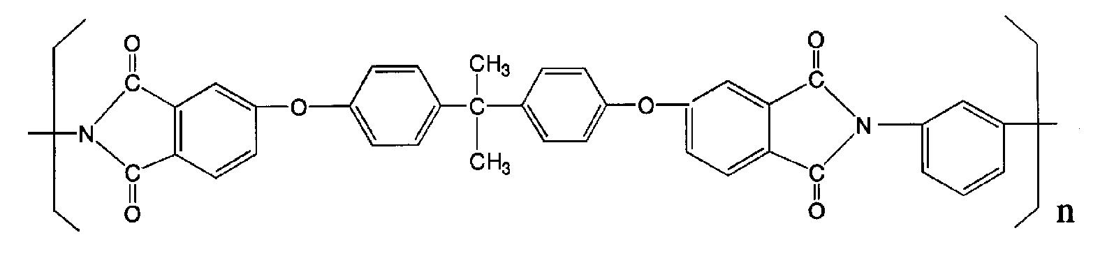 Figure 112008020477754-PCT00007