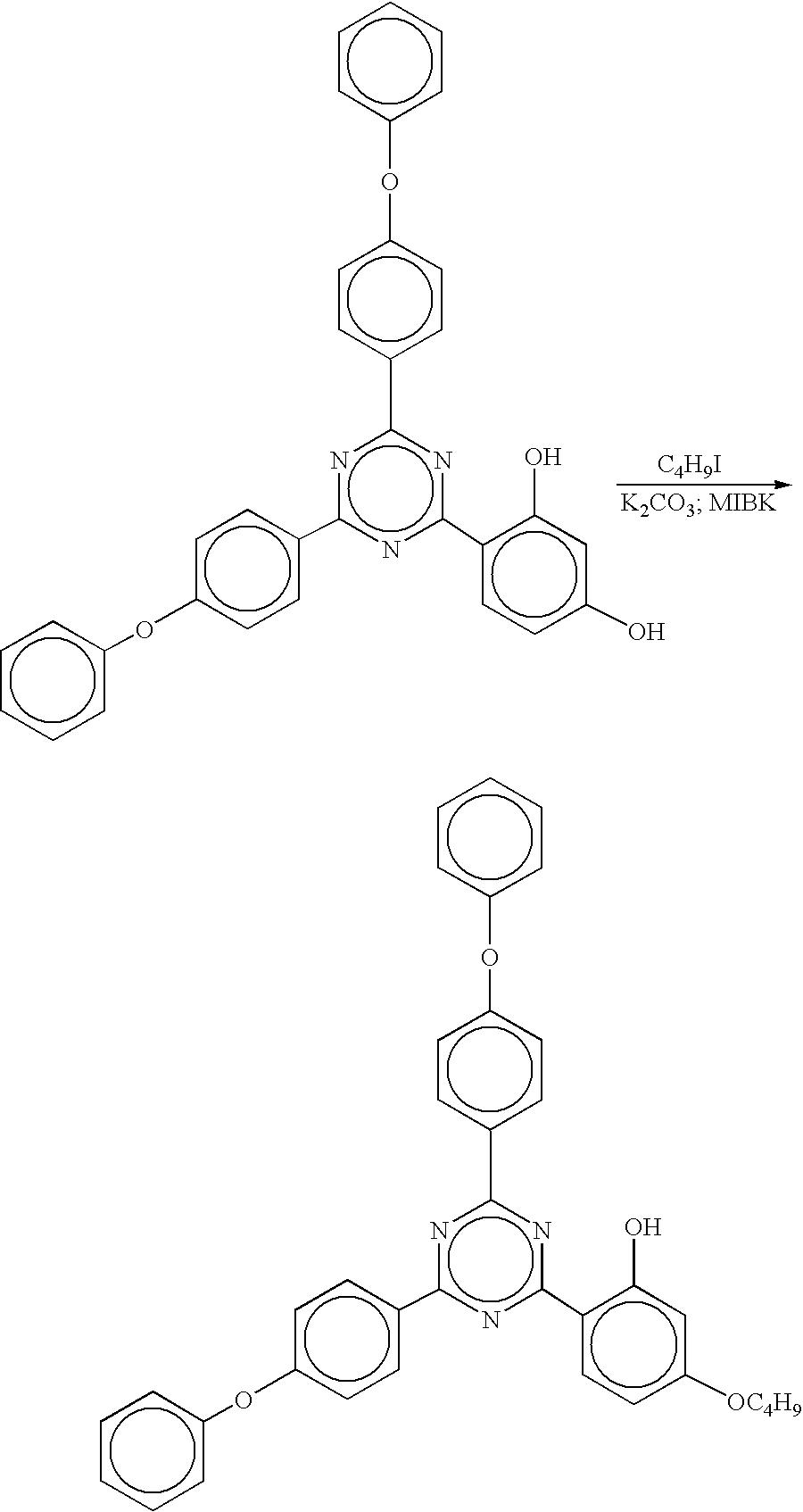 Figure US06855269-20050215-C00019
