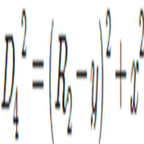 Figure 112017052506415-pat00004