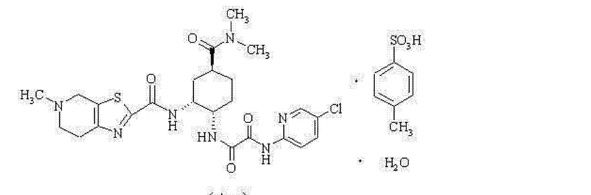 Figure CN102348680BD00121