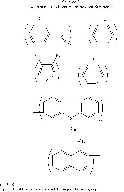 Figure US20050282983A1-20051222-C00005