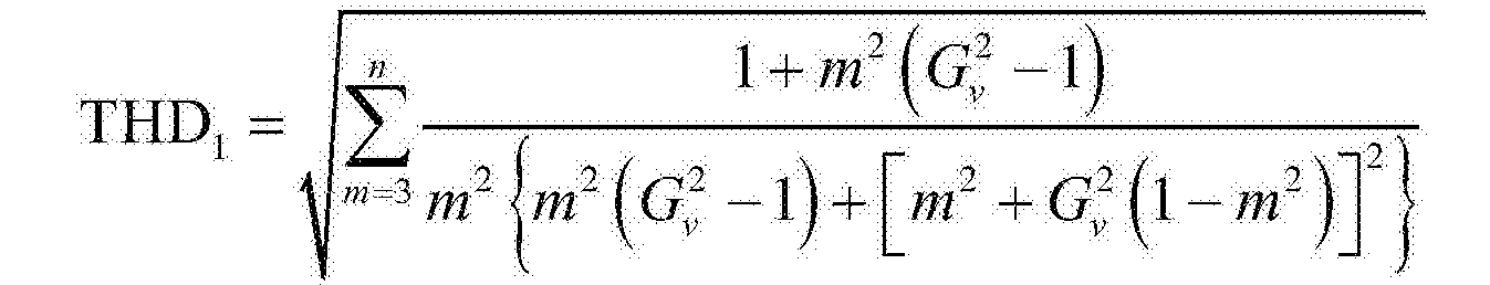 Figure CN106655528BD00126