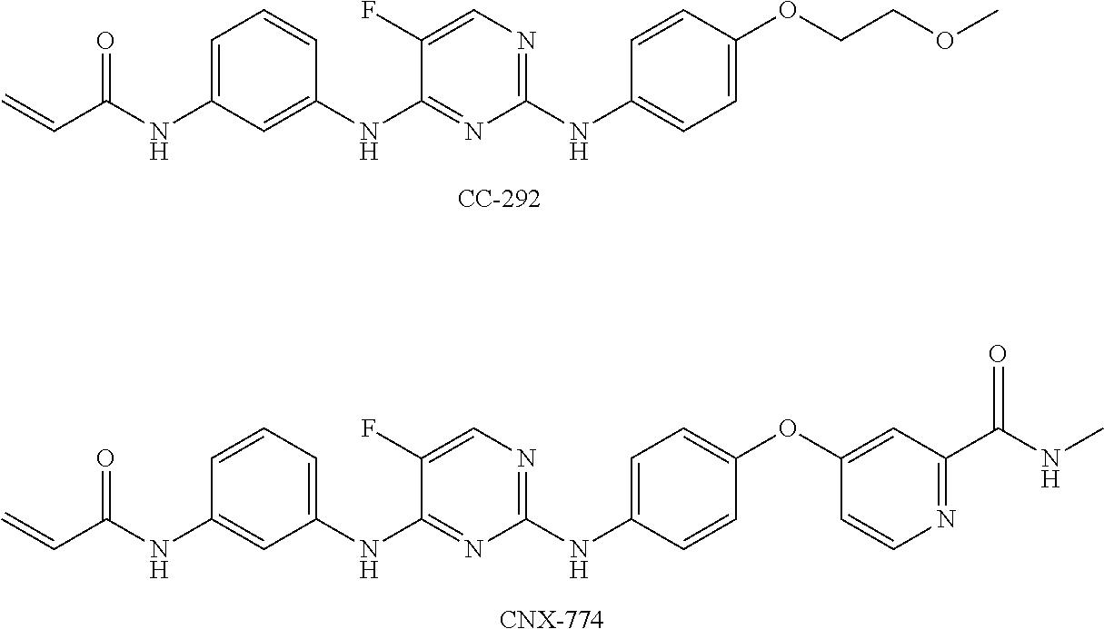 Figure US09884069-20180206-C00002