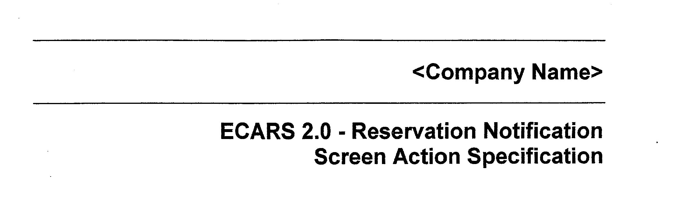 Figure US20030125992A1-20030703-P00287