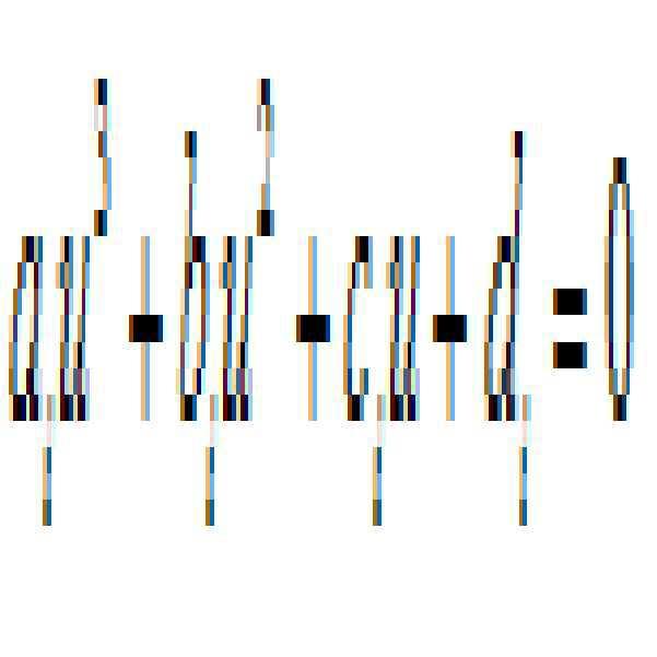 Figure 112017031475945-pct00066