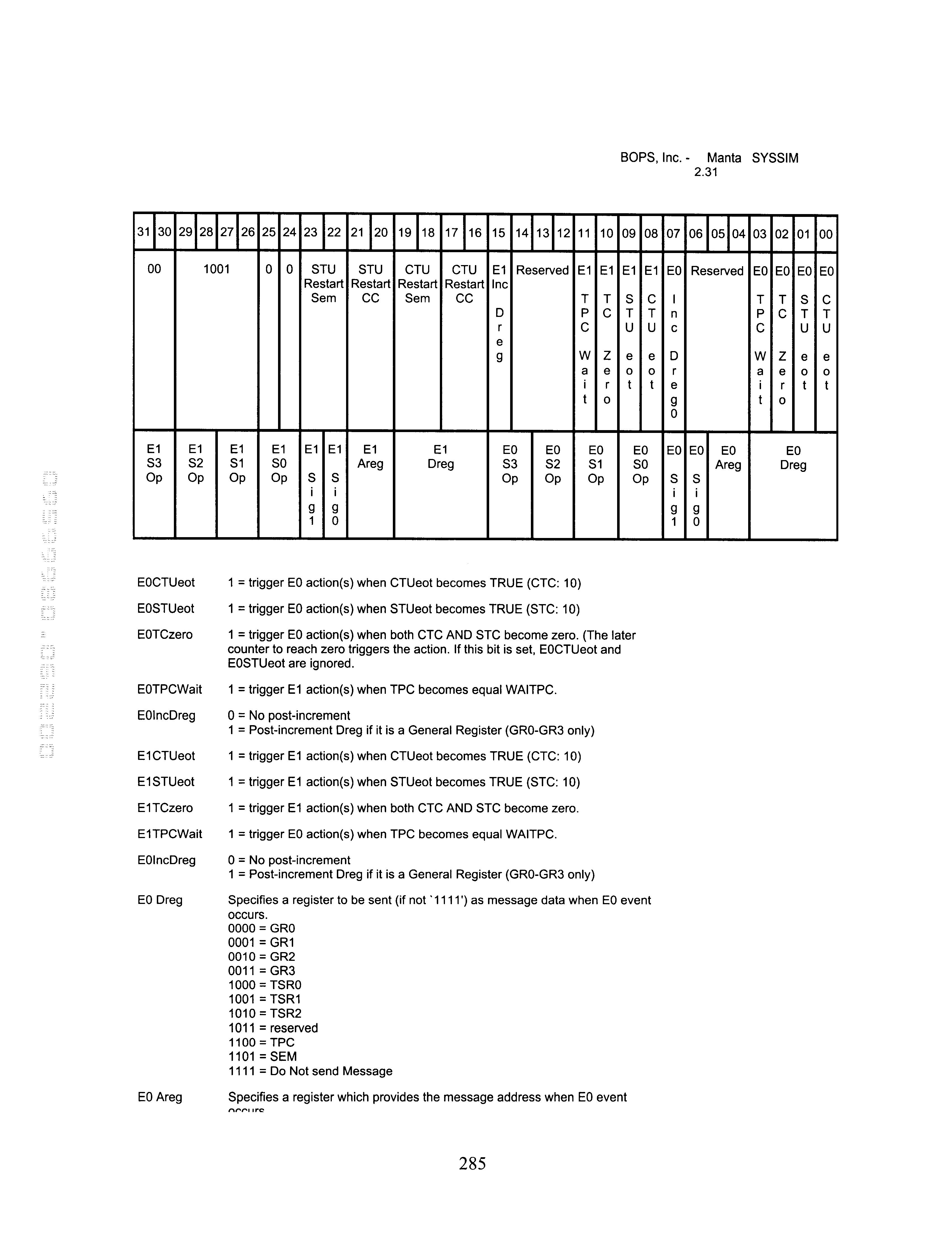 Figure US06748517-20040608-P00271