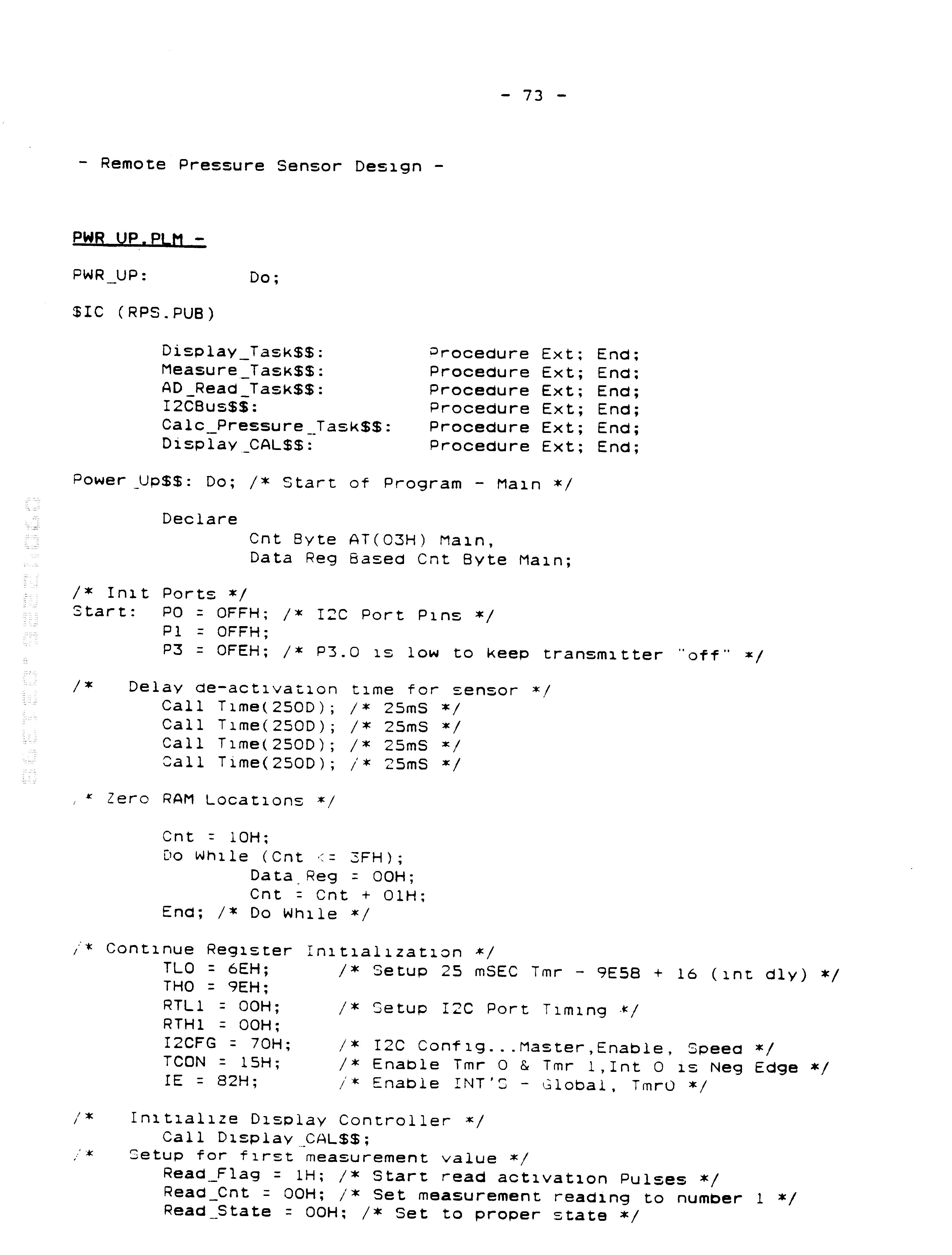 Figure US06357292-20020319-P00007