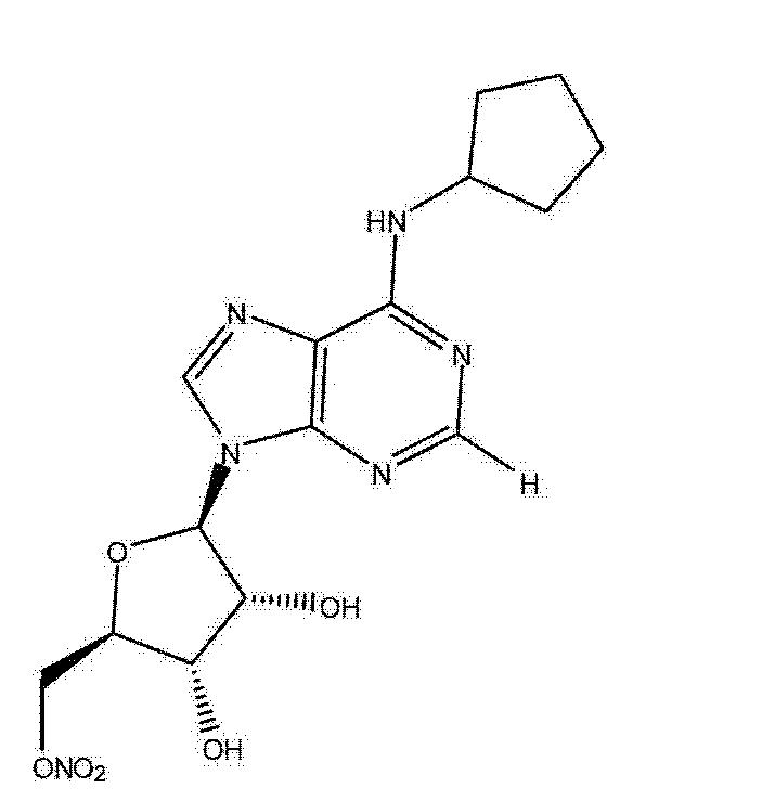 Figure CN102933220AC00081