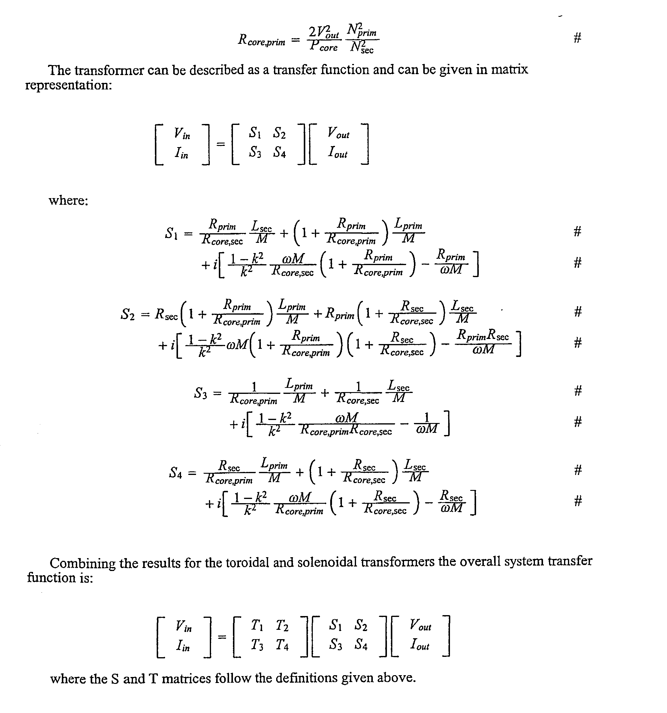 Figure US20030066671A1-20030410-P00004