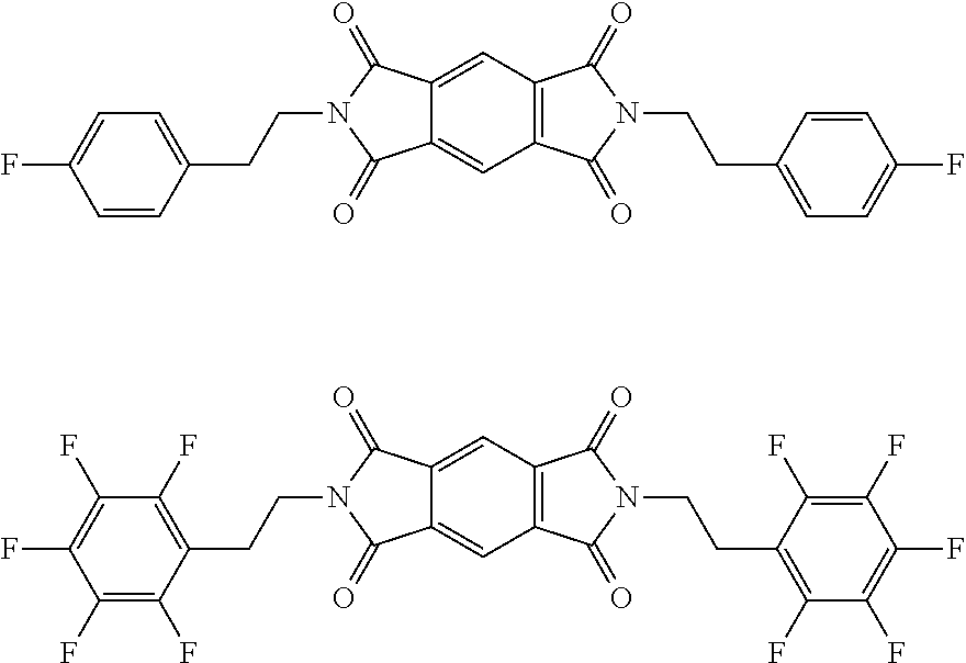 Figure US08269215-20120918-C00011
