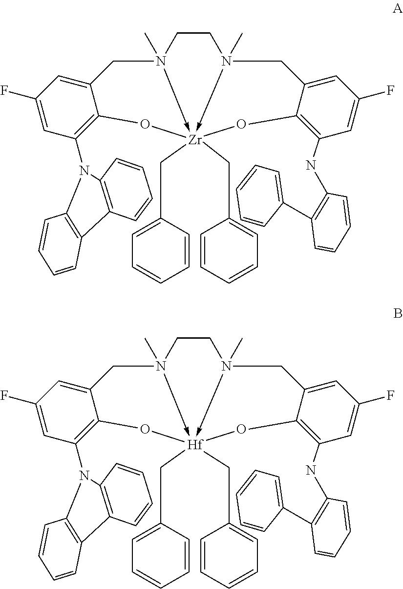 Figure US09382349-20160705-C00033