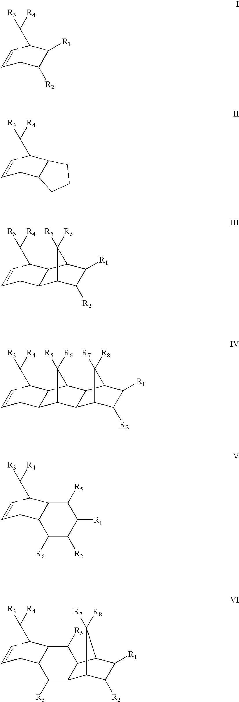 Figure US06713582-20040330-C00001
