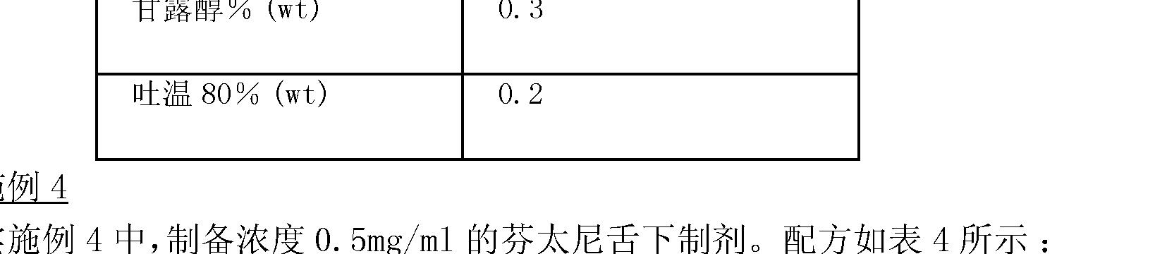 Figure CN101378735BD00191