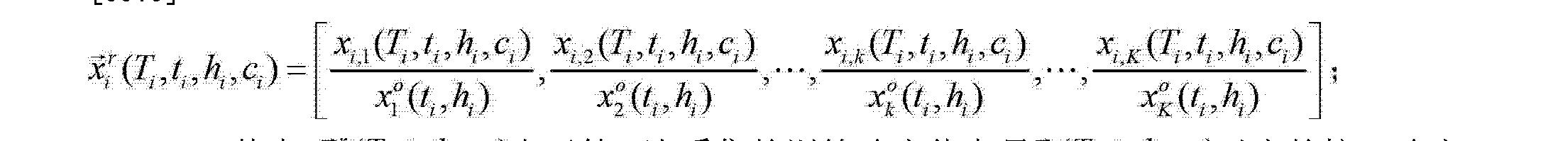 Figure CN102944583AD00101