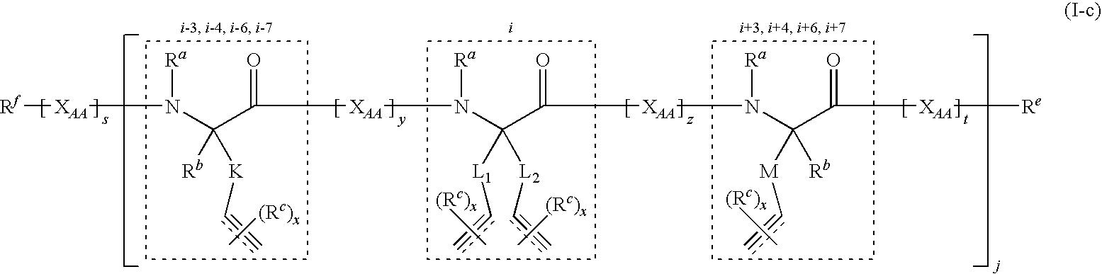 Figure US08592377-20131126-C00032