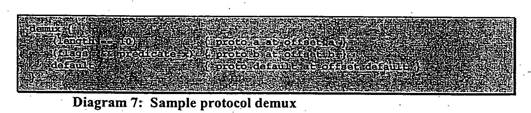 Figure US20040148382A1-20040729-P00009