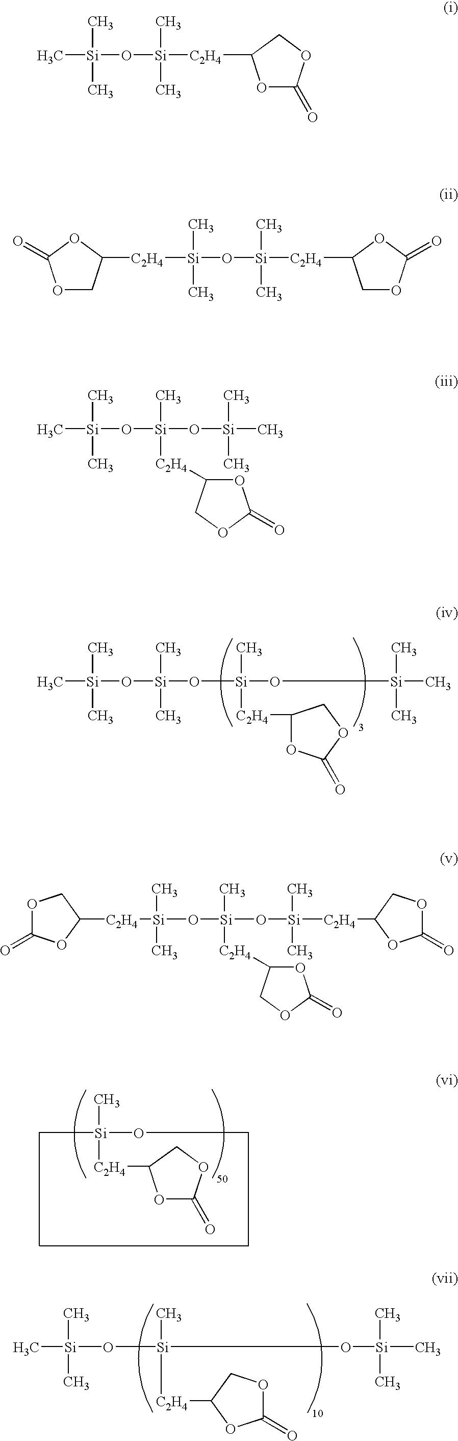 Figure US07425283-20080916-C00015