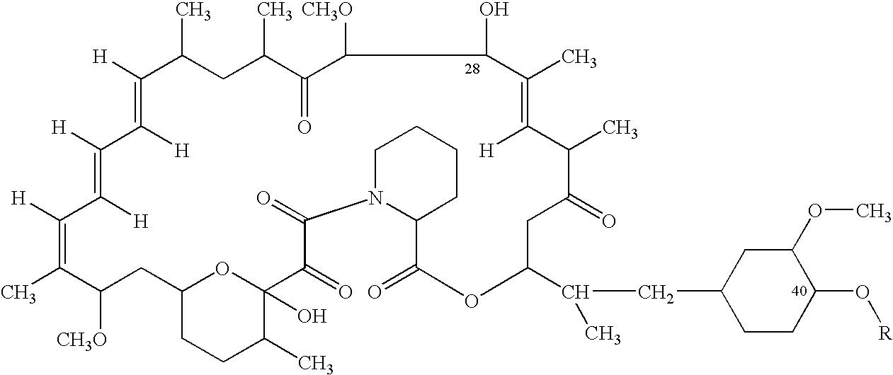 Figure US20060069427A1-20060330-C00001