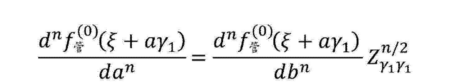 Figure CN104282036AD00184