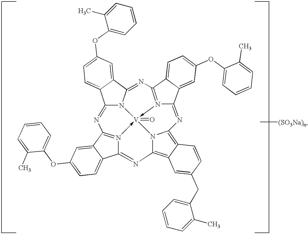 Figure US07189014-20070313-C00007